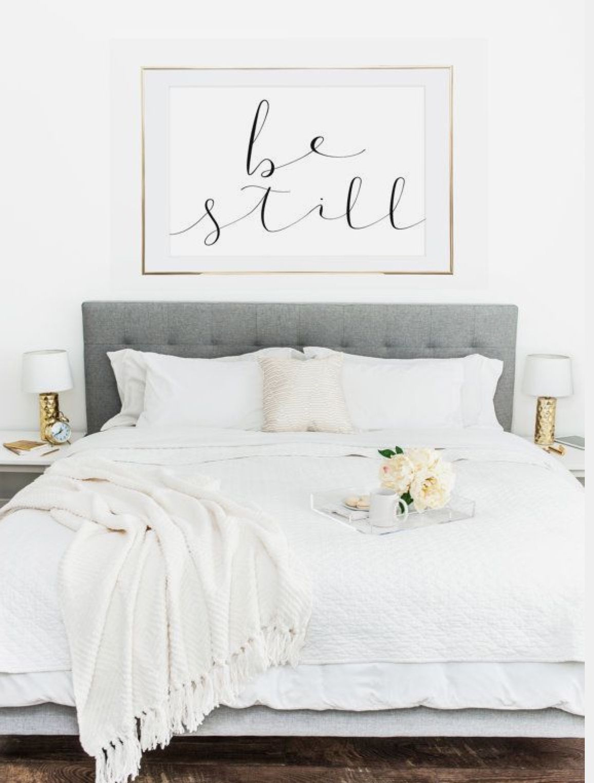 Pin Von Zubeyda Auf White Love Schlafzimmer Design Schlafzimmer Dekor Ideen Inneneinrichtung Schlafzimmer