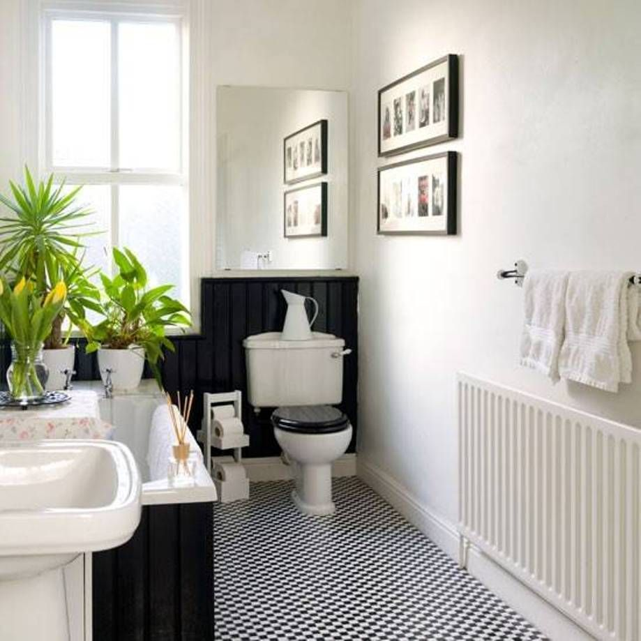 pinjon young on victorian bathroom | pinterest | white