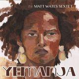 Yemanja [CD]