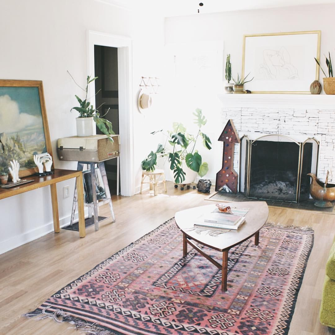 Paint color: sherwin williams eider white (has a hint of gray ...