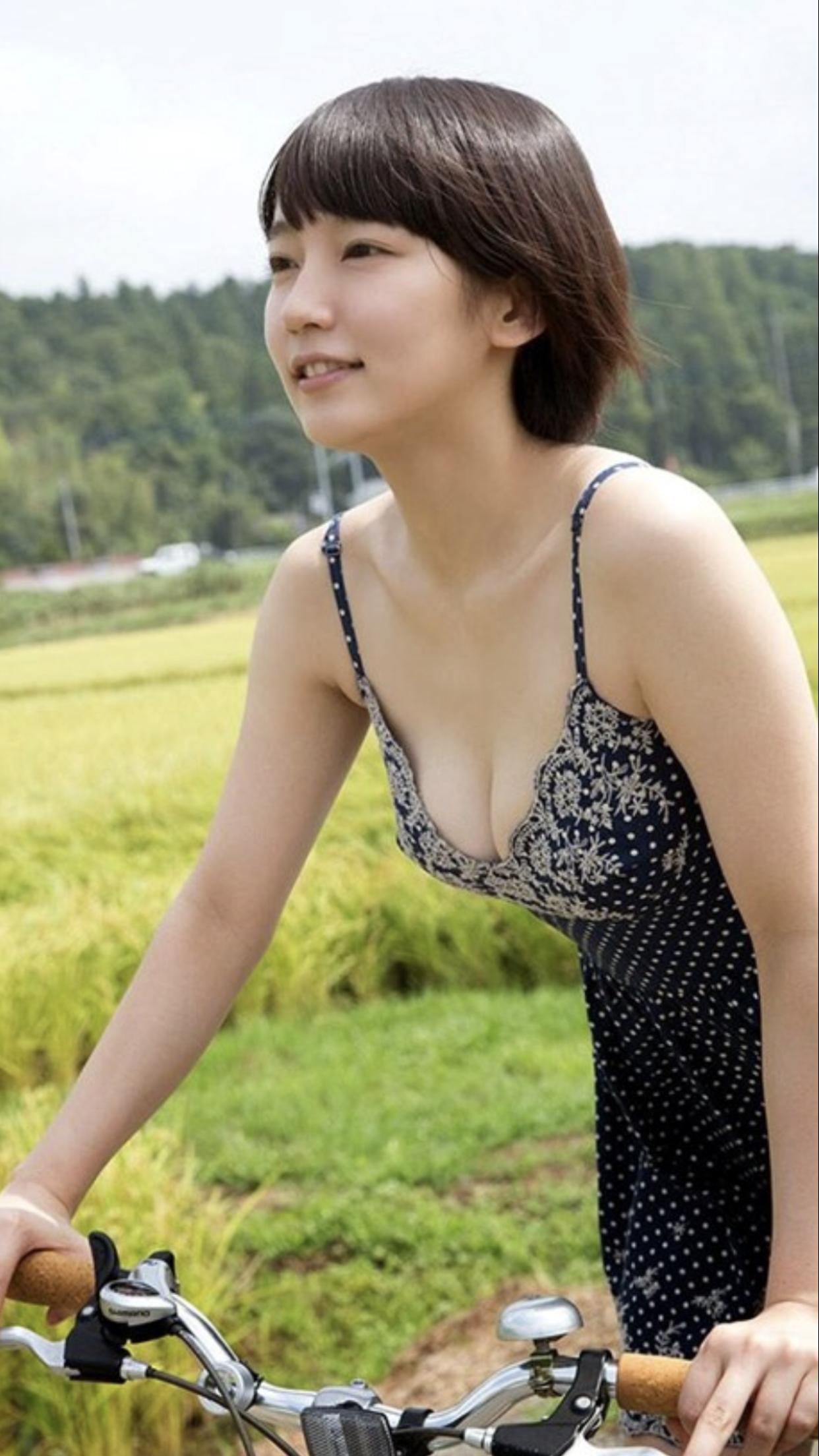 近藤ユキ(こんどうゆき) きれいなヌード・SEX エロ画像|エロ