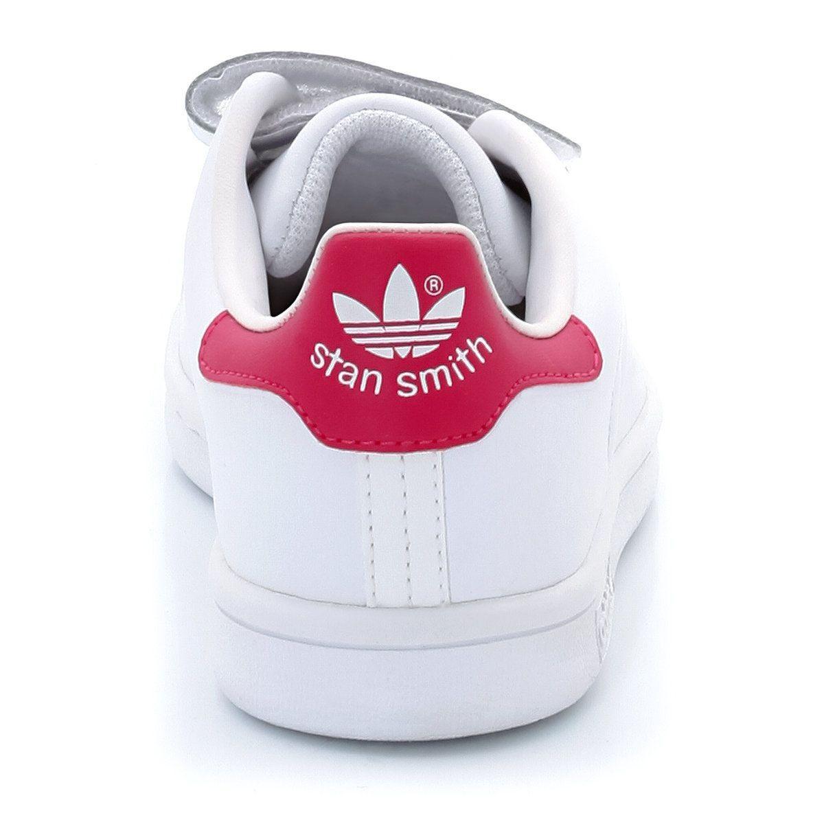 adidas stan smith taille 33