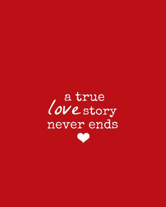 25 FRESH VALENTINE QUOTES FOR THE LOVE BIRDS