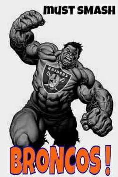 Raiders Hulk Raiders Raiders Girl Oakland Raiders Logo