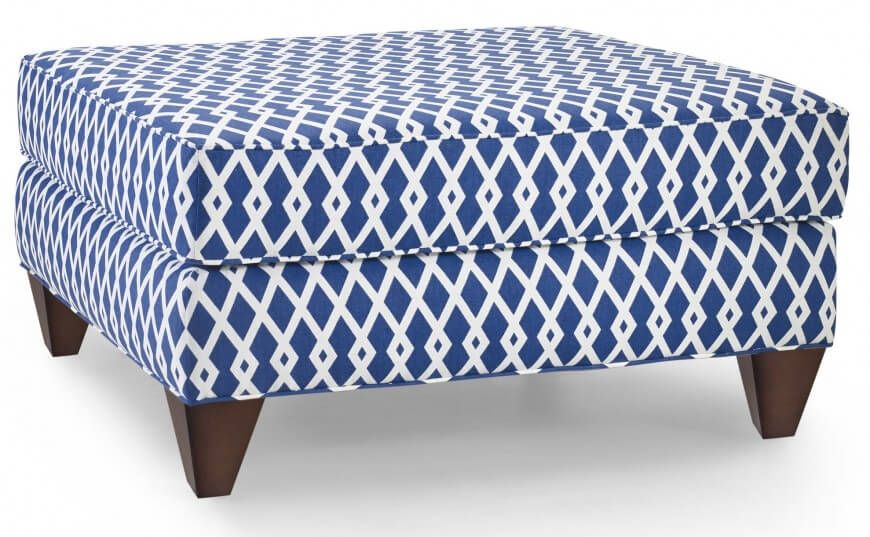 20 Types Of Ottomans (2018 Ultimate Ottoman Buying Guide)