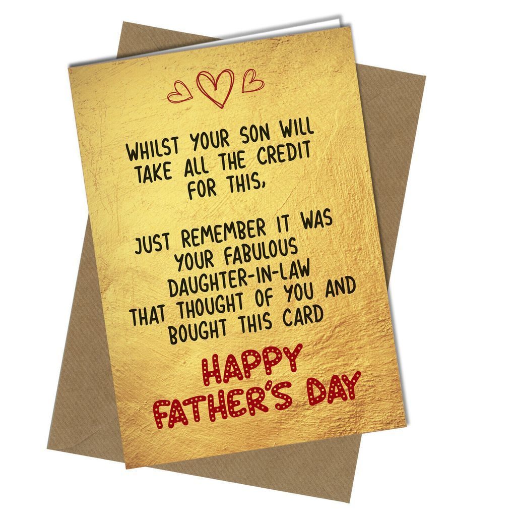 Happy Fathers Day Meme From Daughter