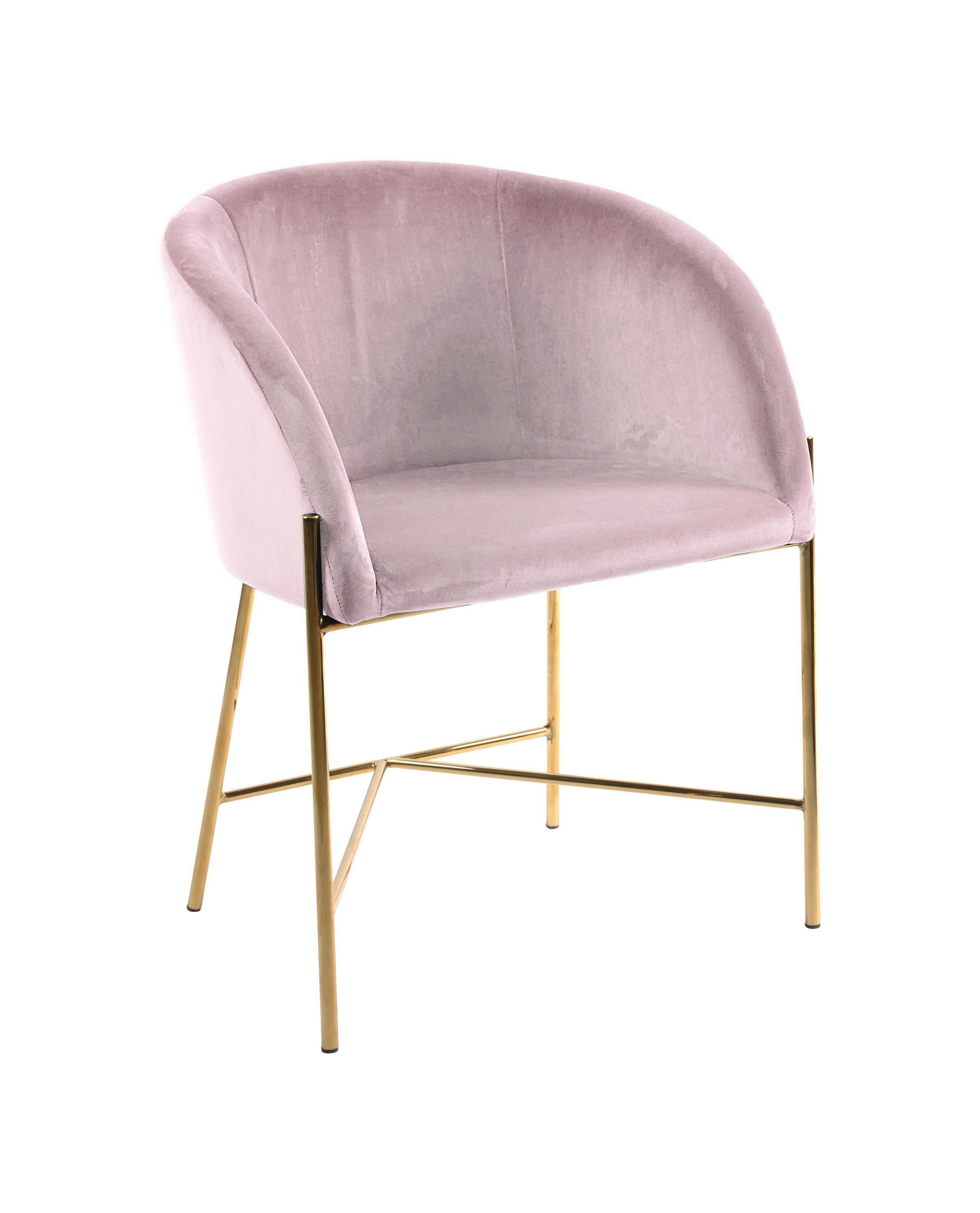 Tipps Fur Die Dekoration Ihres Hauses Mit Einem Rosa Stuhl Stuhle Rosa Stuhle Stuhle Und Dekoration