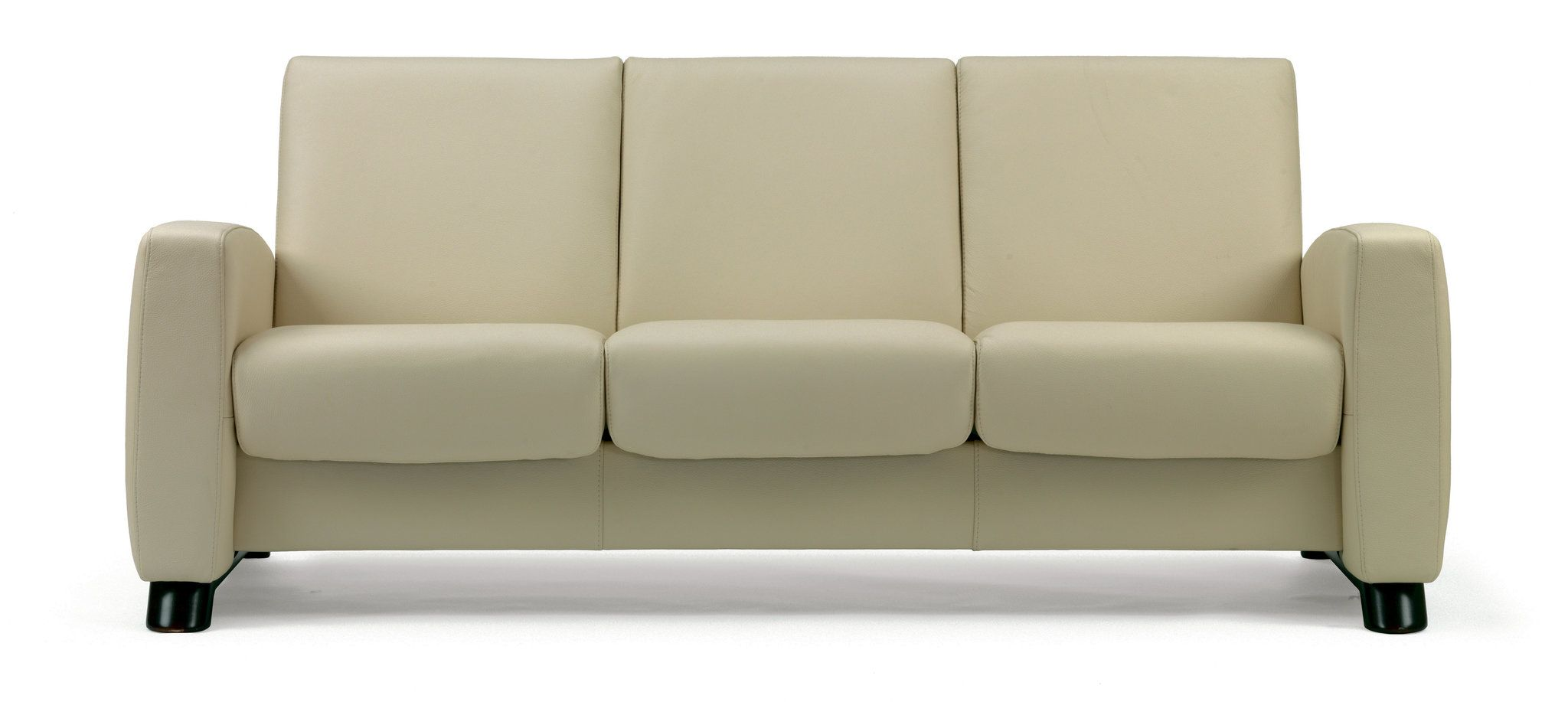 The Ergonomic Sofa Nytimes
