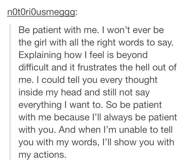 Alone On Quotes Love Quotes Quotes Patient Love Quotes