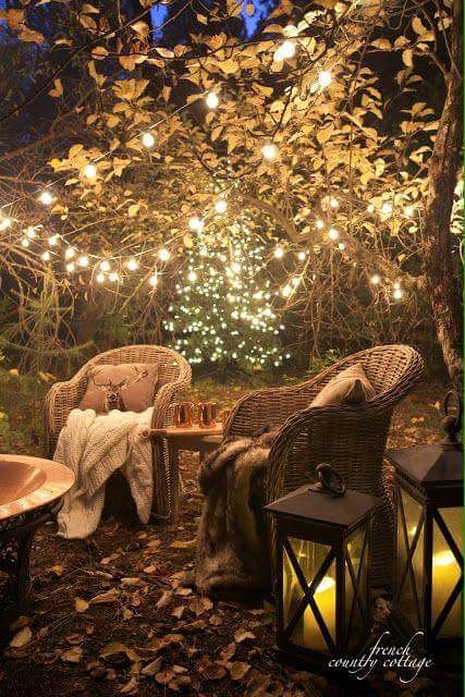Outdoor lighting sets the theme   For my home   French ... on french garden dinnerware, french garden antiques, french garden nursery, french garden plants, french garden decor, french garden pots, french garden tools, french garden paintings, french garden stoneware, french garden graphics, french garden gate, french garden arbors, french garden lanterns, french garden outdoor furniture, french garden design, french garden layout, french garden cloche, french garden stool, french garden pools, french garden fountains,