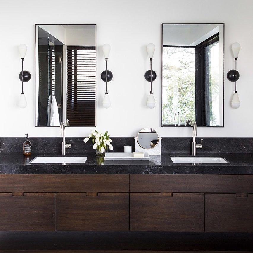 balance best bathroom designs bathroom inspiration on home inspirations this year the perfect dream bathrooms diy bathroom ideas id=64630