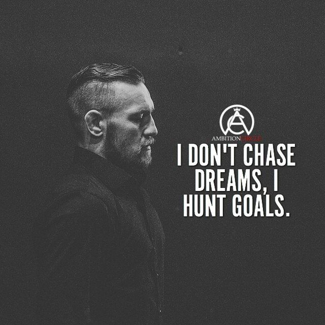 If You Are A Archer Check Out This Archer Collection You May Like It Https Etsytshirt Com Archery Archery Quotes Hunting Quotes Inspirational Quotes