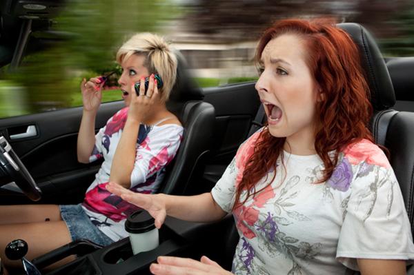 1 Stop Driving School, LLC motor vehicle safety https