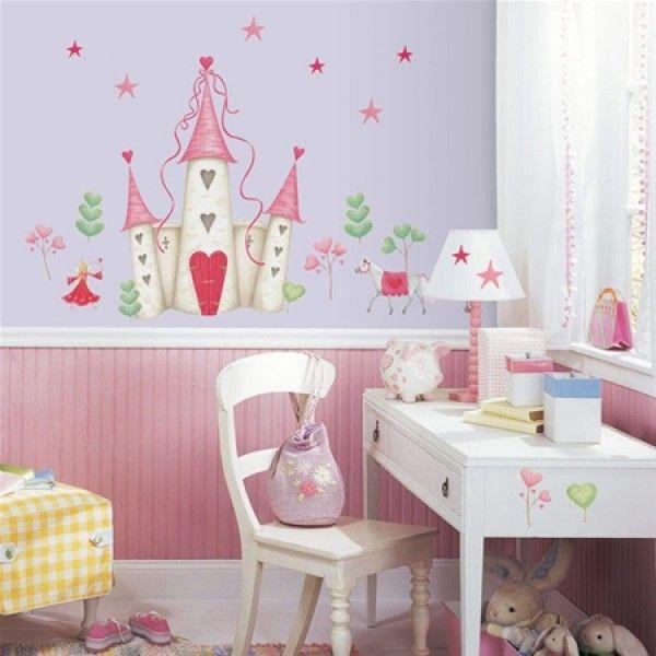 decoracion infantil pinterest