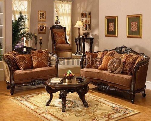 sofas,sofa-set,Kursi Tamu,Jual Kursi Tamu,Harga Kursi Tamu,Kursi ...