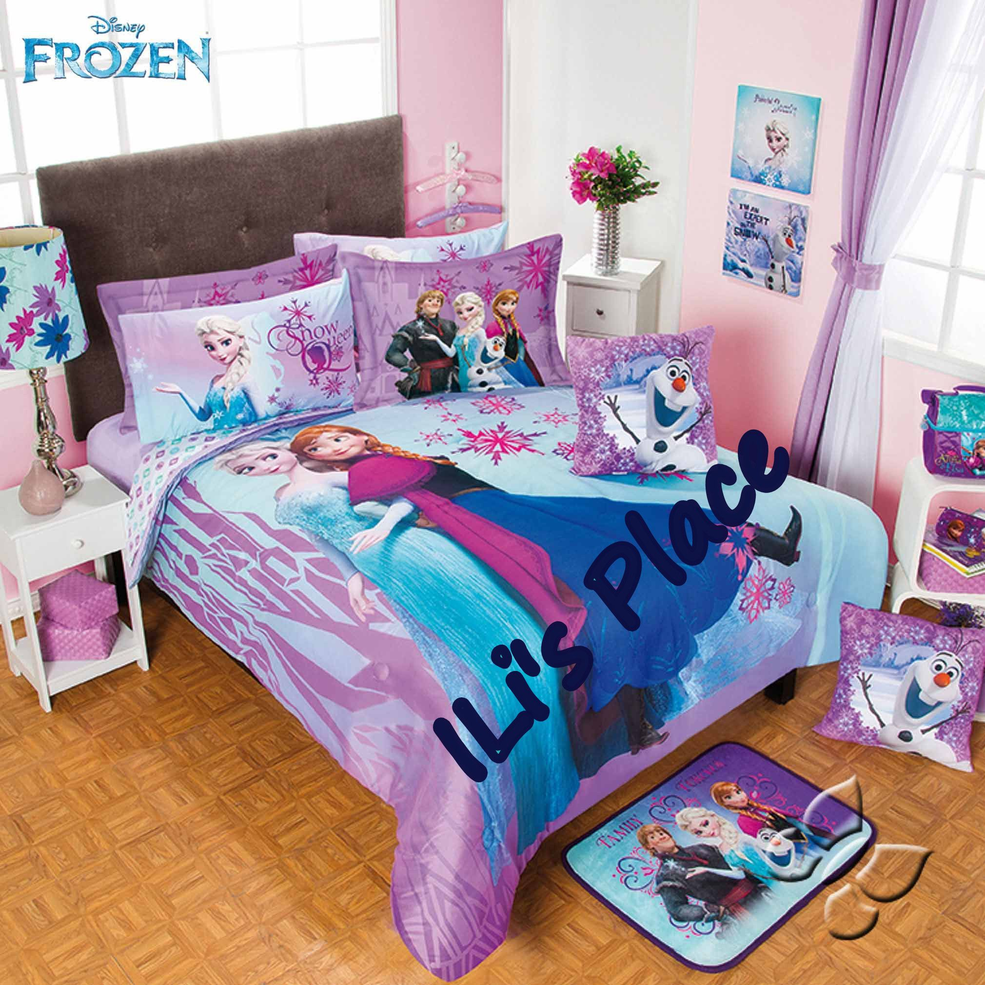 ORDER BEFORE WE SELL OUT at ilisplace yahoo 864 200 2377 DISNEY