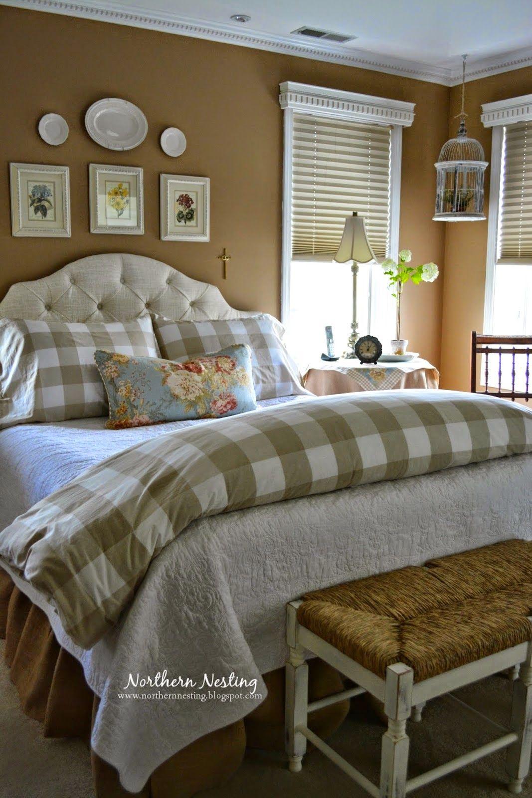 Home Sweet Home #181 | ベッドルーム | ベッドルーム、寝室、ベッド