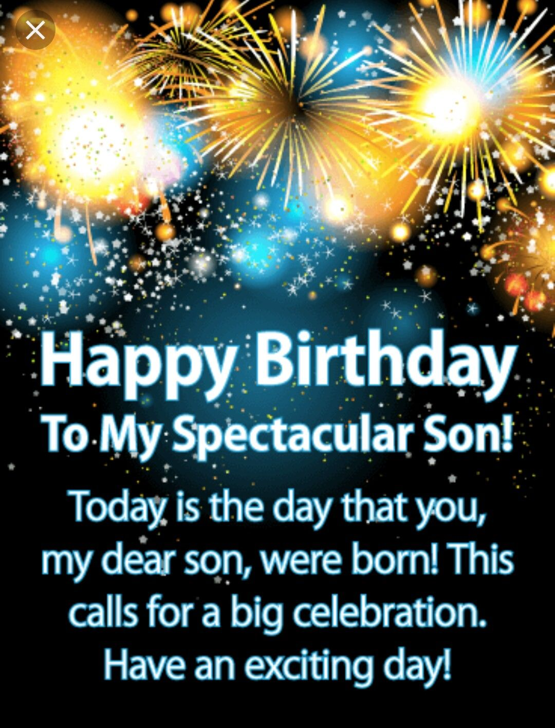 Image by suzanne koopman on abc greeting cards birthday