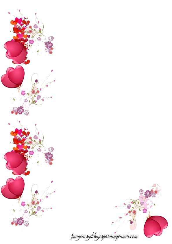 marcos word amor - Buscar con Google   de amor   Pinterest   Marcos ...