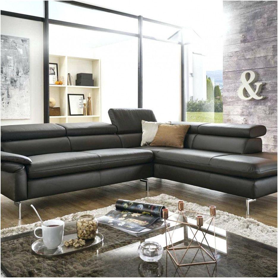 Typisch Hoffner Couch