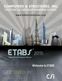etabs download full version