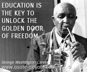 George Washington Carver Quotes George Washington Carver quotes | social studies | Pinterest  George Washington Carver Quotes