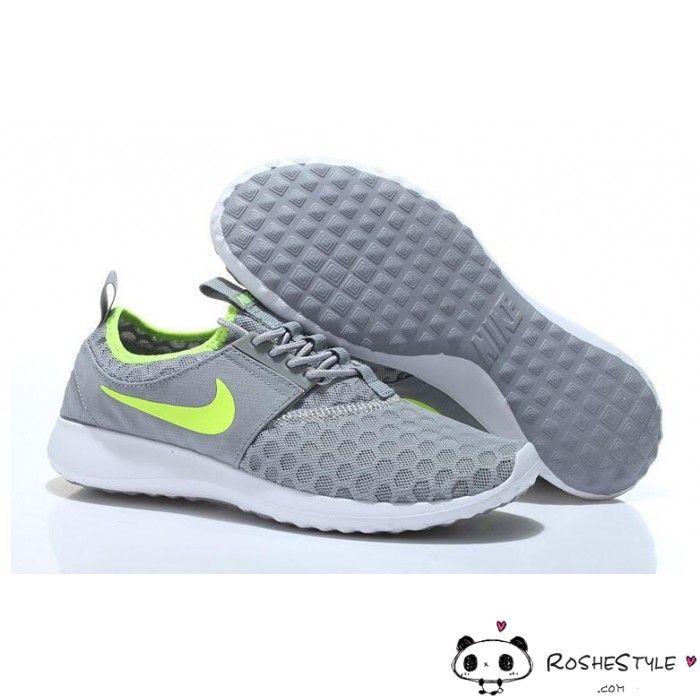 Nike Army Green Zenji Honeycomb Womens Juvenate | Roshe Run