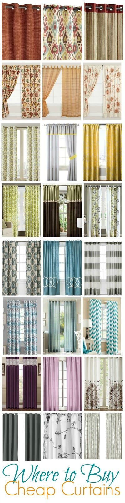 Where To Buy Kitchen Curtains Cool Inspiration Design