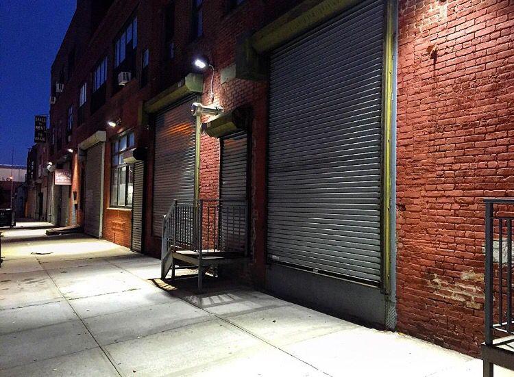 #Brooklyn #NYC #Street #Art