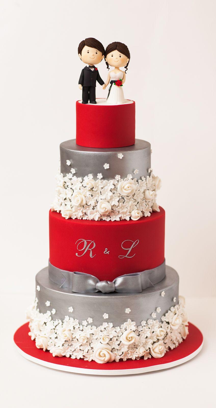 This is very ugo cougsu good for all the wsu weddings cake