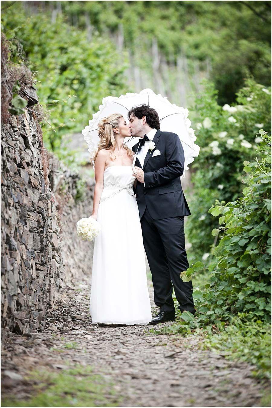 Hochzeit In Der Alte Muhle Horeth Kobern Gondorf Hochzeit Alte Muhle Sommerhochzeit
