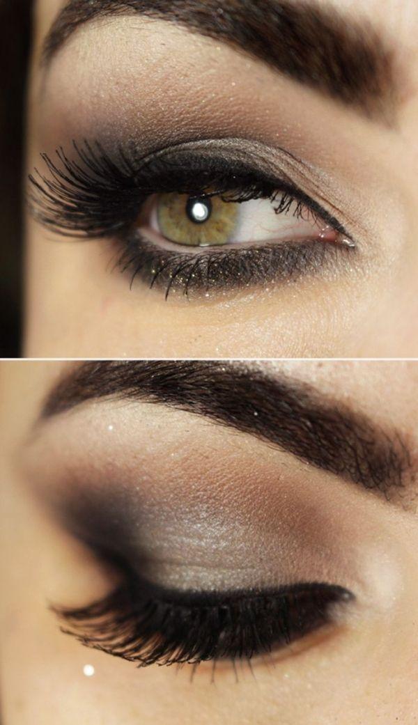 Asian Bride Beautiful Wedding Makeup Bridal Eye Makeup