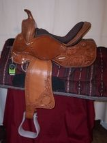 Horse Tack, Equine Consign,Equine,Consignment Tack,Saddles