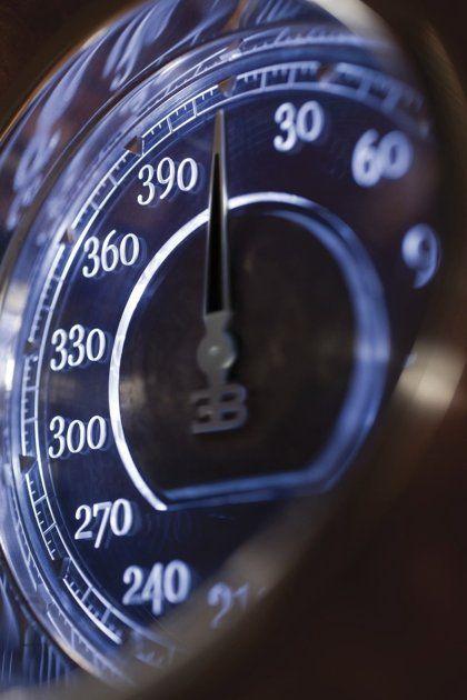 bugatti galibier speed meter | bugatti | pinterest | cars