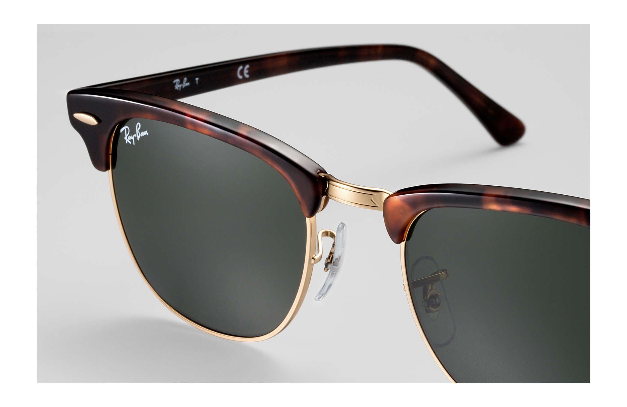 28d422220 Luxottica S.p.A in 2019 | Shades/Glasses | Ray bans, Ray ban ...