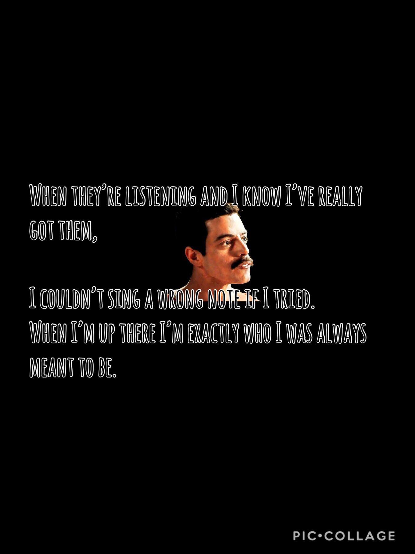Bohemian Rhapsody Queen Meme Queen Band Bohemian Rhapsody