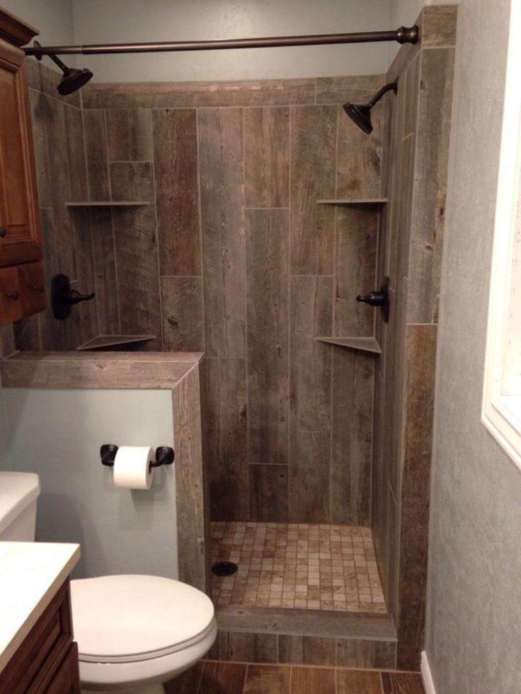 einfache renovierungsideen zuhause | boodeco.findby.co