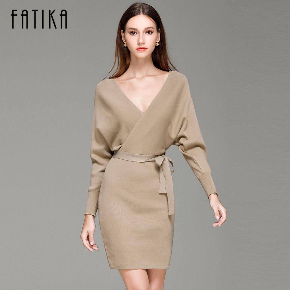 64f1ac19826 Cheap mini dress