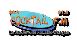 Radio / Cocktail FM
