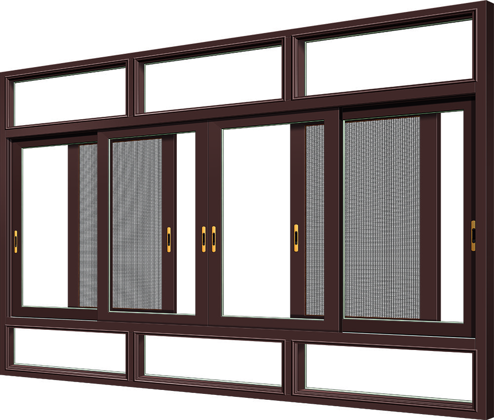 Wood Windows Home With Attractive Wooden Windows Frame Inside Modern Home Design Wooden Window Frames Wood Windows Wooden Windows