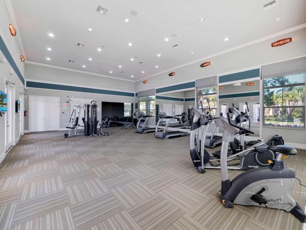 deff63c7c54d4554de3ae948d6b25220 - Crunch Fitness Palm Beach Gardens Fl