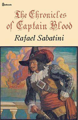 Pin Em The Great Rafael Sabatini