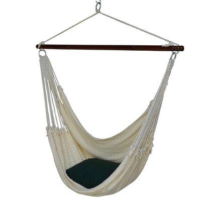 hammock chair reviews wood drafting kwhammocks jumbo caribbean wayfair