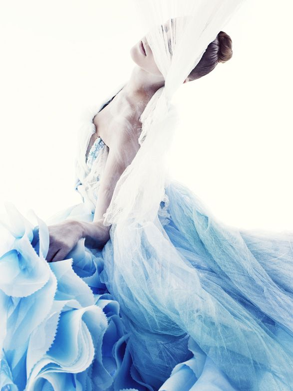Fashion and #ballet? Yes, please!