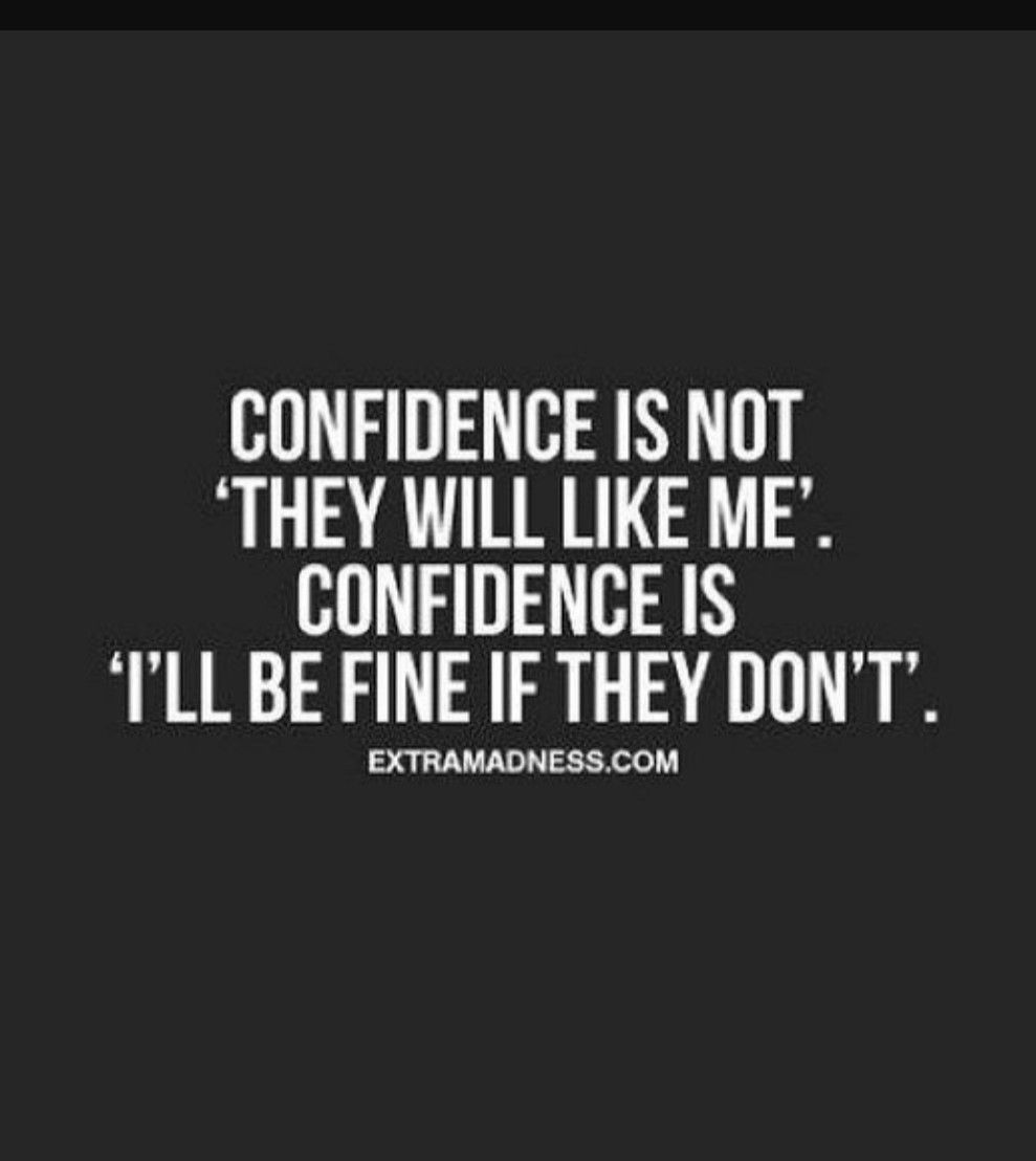 Quotes About Being Confident Pinfreeform Thoughts On Quotes  Pinterest  Inspiration