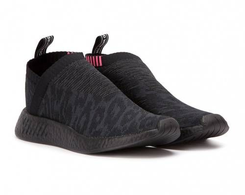 adidas NMD CS2 PK Black CQ2373 in offer! Find it now with 30% discount at  129.90€! 776492556