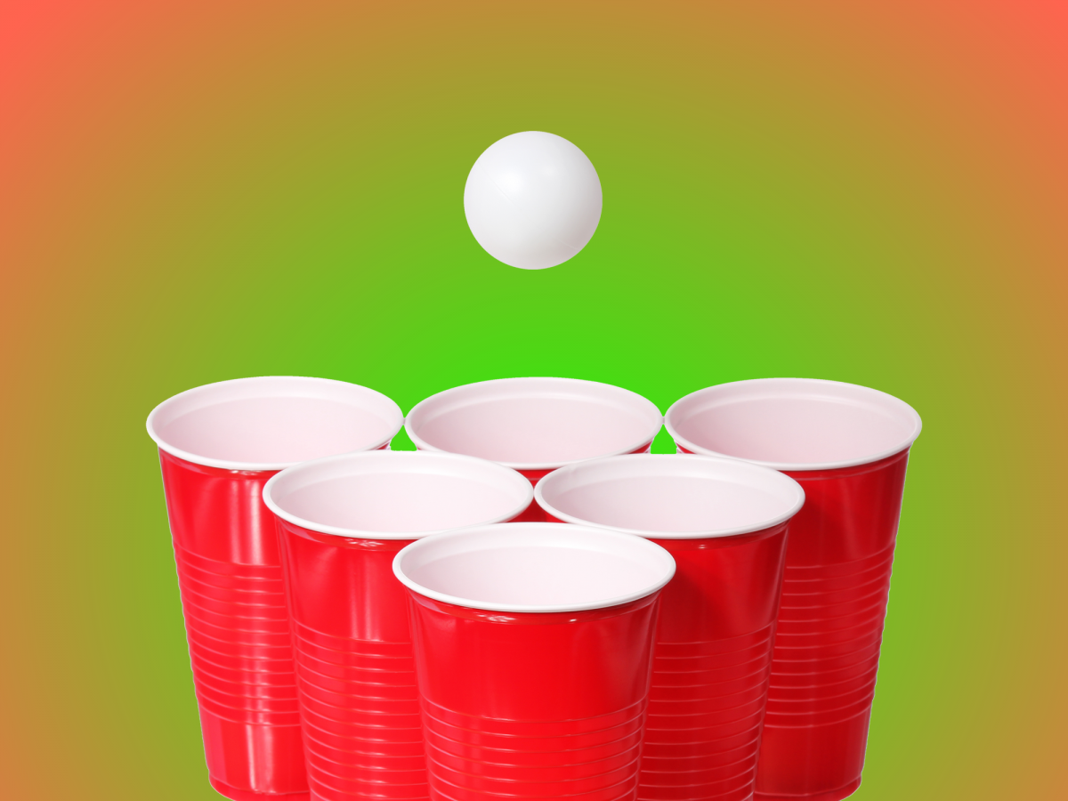 Watch This Granny Crush At Beer Pong At Her 100th Birthday Party 100th Birthday Party 100th Birthday Birthday Party