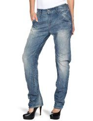 G Star Damen Jeans Arc 3d Loose Tapered Wmn 60236 Clothes Jeans G Star