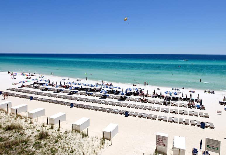 Book Tidewater Beach Resort In Panama City Beach Hotels Com Panama City Panama Beach Resorts Panama City Beach