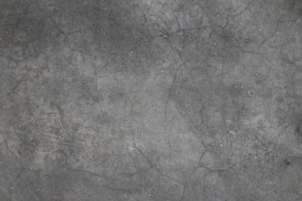 High Resolution Black Concrete Texture For Free